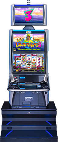 Best casino welcome offers
