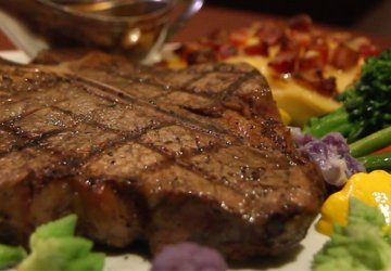 featured-dine-steak