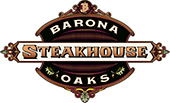 logo-baronasteakhouse