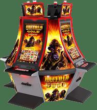 gold tiger casino