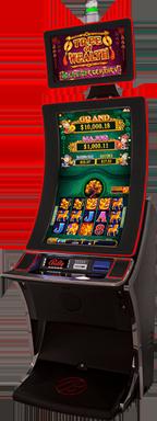 Slots 187 Barona Resort Amp Casino