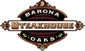 logo-baronasteakhouse