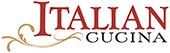 logo-italiancucina