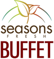 logo-seasonsfresh